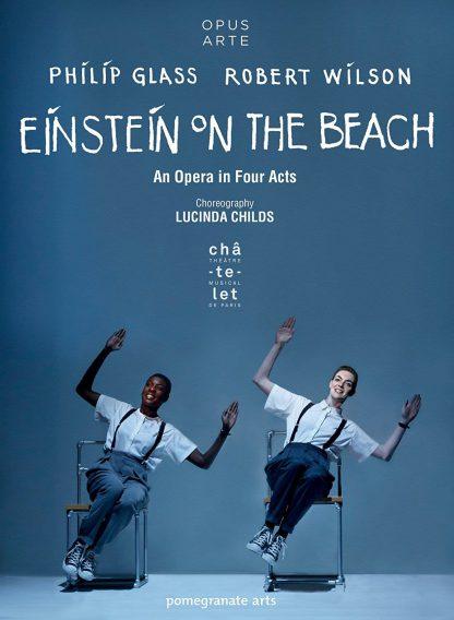 Photo No.1 of Glass:Einstien On The Beach