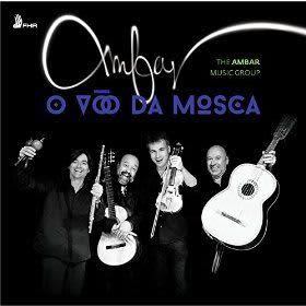 Photo No.1 of O Vôo da Mosca
