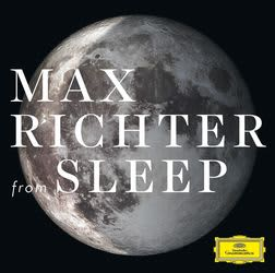 Photo No.1 of Max Richter: From Sleep