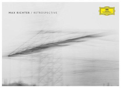 Photo No.1 of Max Richter: Retrospective