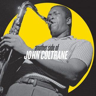 Photo No.1 of John Coltrane: Another Side Of John Coltrane (Vinyl 180g)