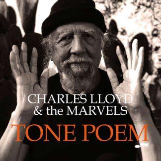 Photo No.1 of Charles Lloyd: Tone Poem