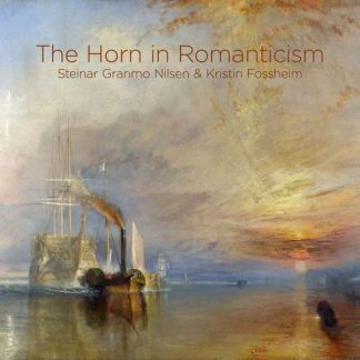 Photo No.1 of The Horn in Romanticism