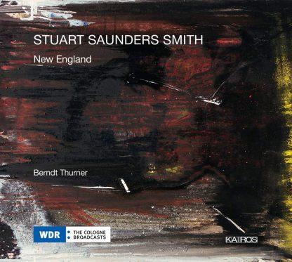 Photo No.1 of Stuart Saunders Smith: New England