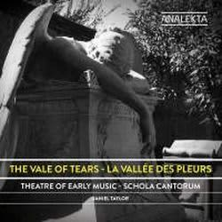 Photo No.1 of The Vale of Tears