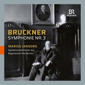 Photo No.1 of Anton Bruckner: Symphony No. 3
