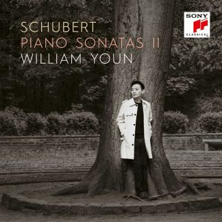 Photo No.1 of Franz Schubert: Piano Sonatas Vol. 2