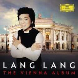 Photo No.1 of Lang Lang: The Vienna Album