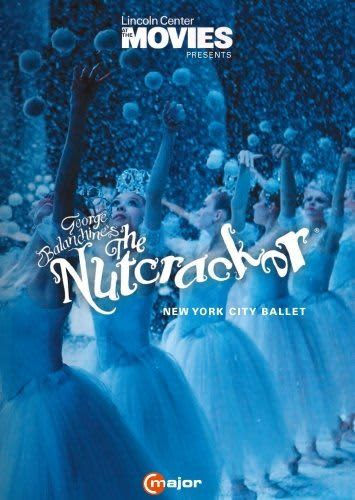 Photo No.1 of Tchaikovsky: The Nutcracker, Op. 71