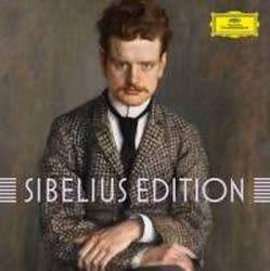 Photo No.1 of The Sibelius Edition