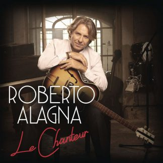 Photo No.1 of Roberto Alagna: Le Chanteur