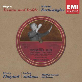 Photo No.1 of Wagner: Tristan und Isolde