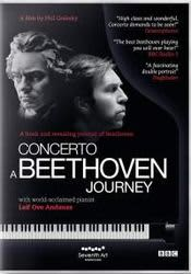 Photo No.1 of Concerto: A Beethoven Journey