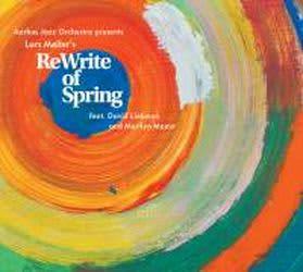 Photo No.1 of ReWrite of Spring