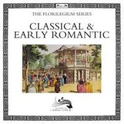Photo No.1 of L'Oiseau Lyre - Classical & Early Romantic