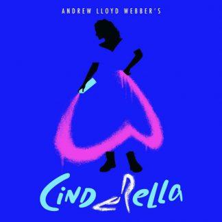 Photo No.1 of Andrew Lloyd Webber's: Cinderella