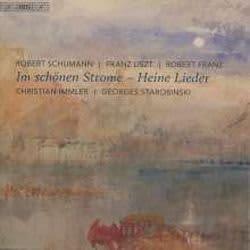 Photo No.1 of Christian Immler - Im schönen Strome