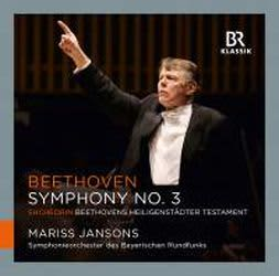 Photo No.1 of Jansons conducts Beethoven & Shchedrin