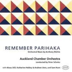 Photo No.1 of Remember Parihaka