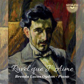 Photo No.1 of Ravel Que J'aime