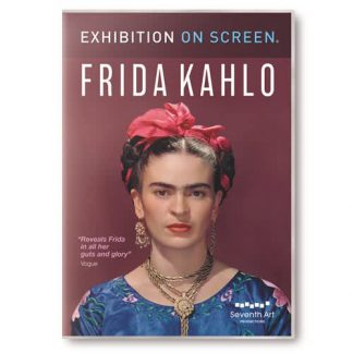 Photo No.1 of Frida Kahlo