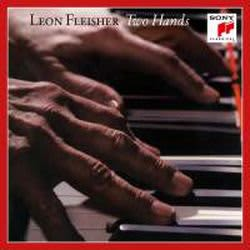 Photo No.1 of Leon Fleisher: Two Hands