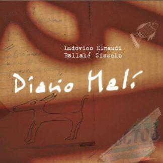 Photo No.1 of Ludovico Einaudi & Ballaké Sissoko: Diario Mali