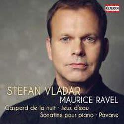 Photo No.1 of Ravel: Piano Works