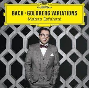 Photo No.1 of Bach: Goldberg Variations
