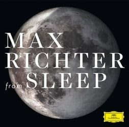 Photo No.1 of Max Richter: From Sleep (LP)