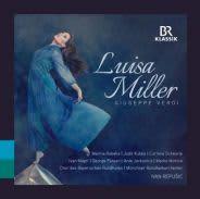 Photo No.1 of Verdi: Luisa Miller