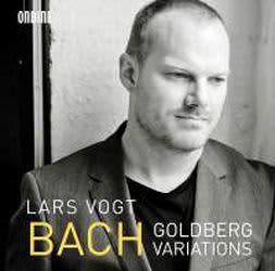 Photo No.1 of Bach, J S: Goldberg Variations, BWV988