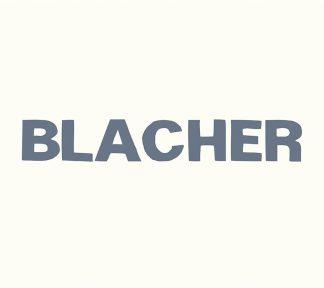 Photo No.1 of Boris Blacher: Quintet for Flue, Oboe & String Trio
