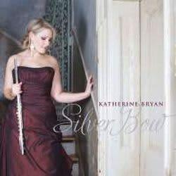 Photo No.1 of Katherine Bryan: Silver Bow