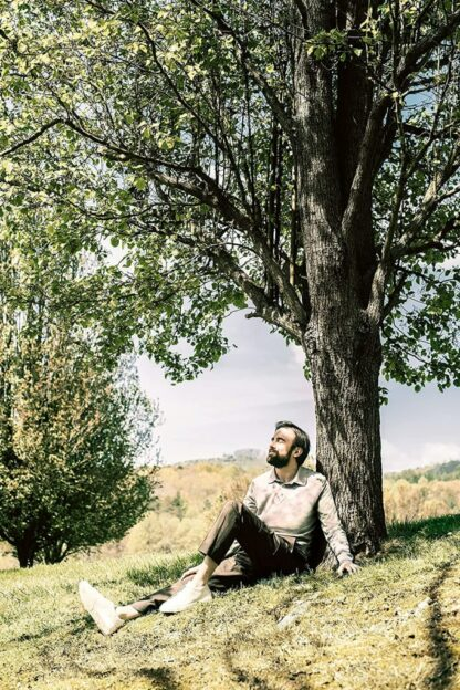 Photo No.2 of Daniil Trifonov - Bach: The Art of Life (Vinyl Edition 180g)