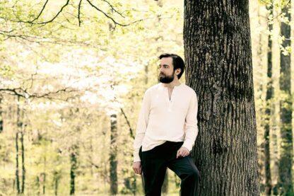 Photo No.2 of Daniil Trifonov - Bach: The Art of Life