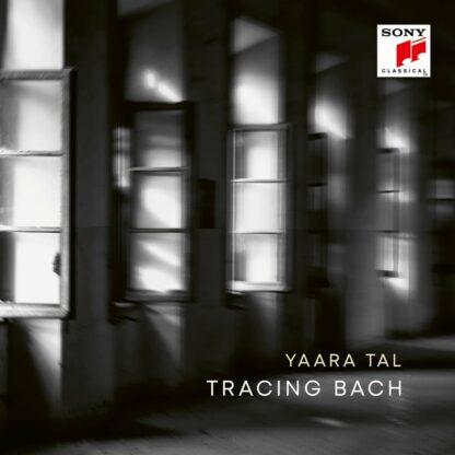 Photo No.1 of Yaara Tal - Tracing Bach